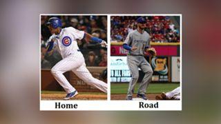 Cubs-uniforms-050714-GETTY-FTR.jpg