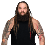 Bray Wyatt non