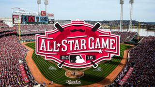 Great American Ballpark-070715-GETTY-FTR.jpg