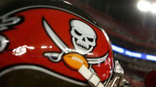 Buccaneers-Helmet-062617-Getty-FTR.jpg