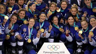 USA-Women-Gold-022218-Getty-FTR.jpg