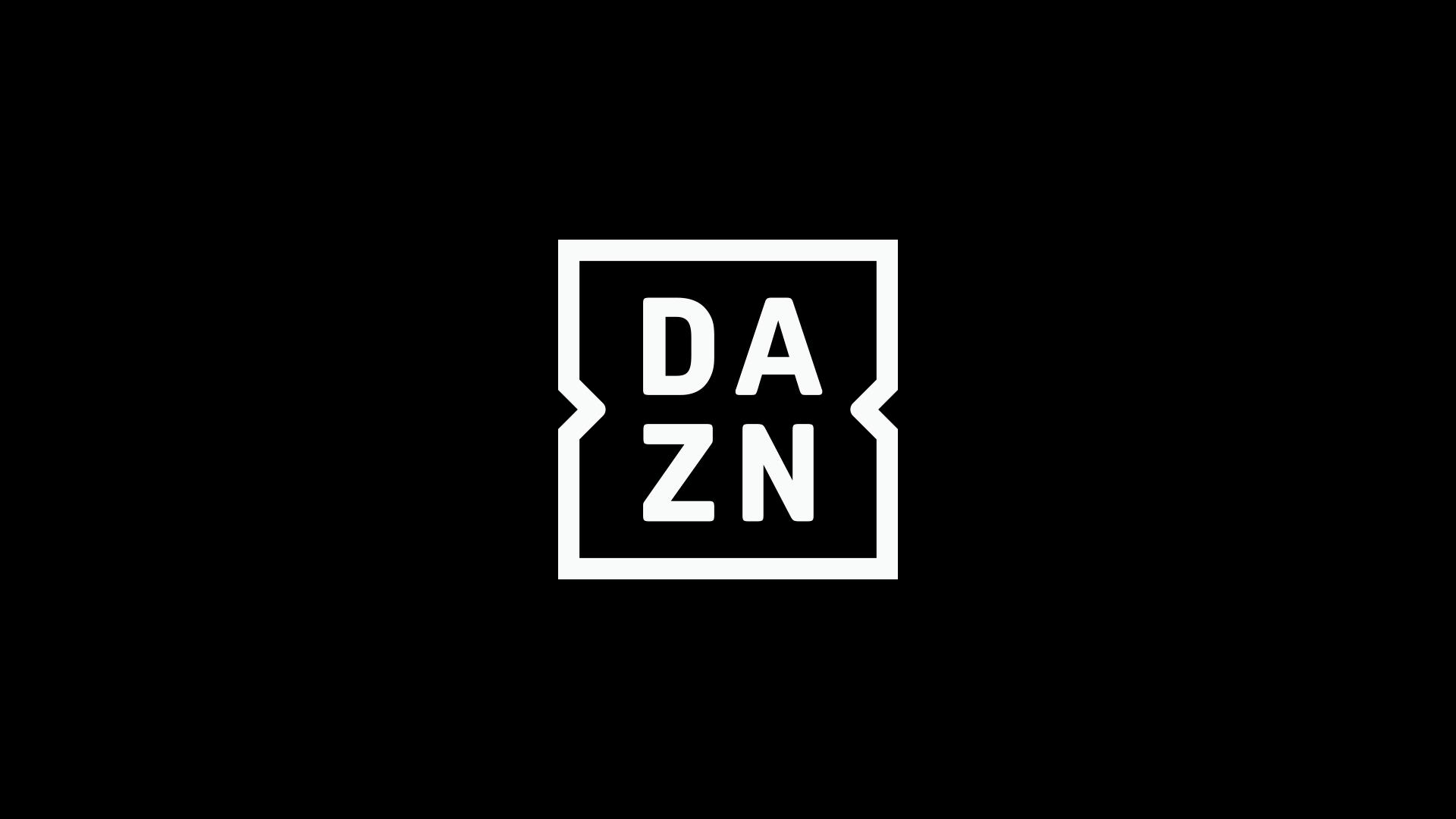 """必読】DAZN(ダゾーン)の""""トリ..."""