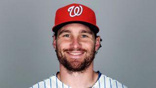NATIONALS-Daniel-Murphy-110415-MLB-FTR.jpg