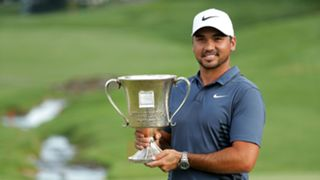 Jason-Day-042619-Getty-Images-FTR