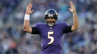 Joe-Flacco-122617-Getty-FTR.jpg