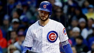 KrisBryant-Getty-FTR-082319.jpg