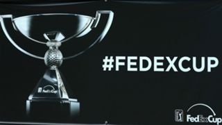 FedExCup-Playoffs-FTR-0831-GI.jpg