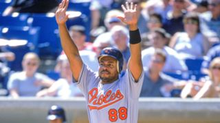MLB-UNIFORMS-Albert Belle-011616-GETTY-FTR.jpg