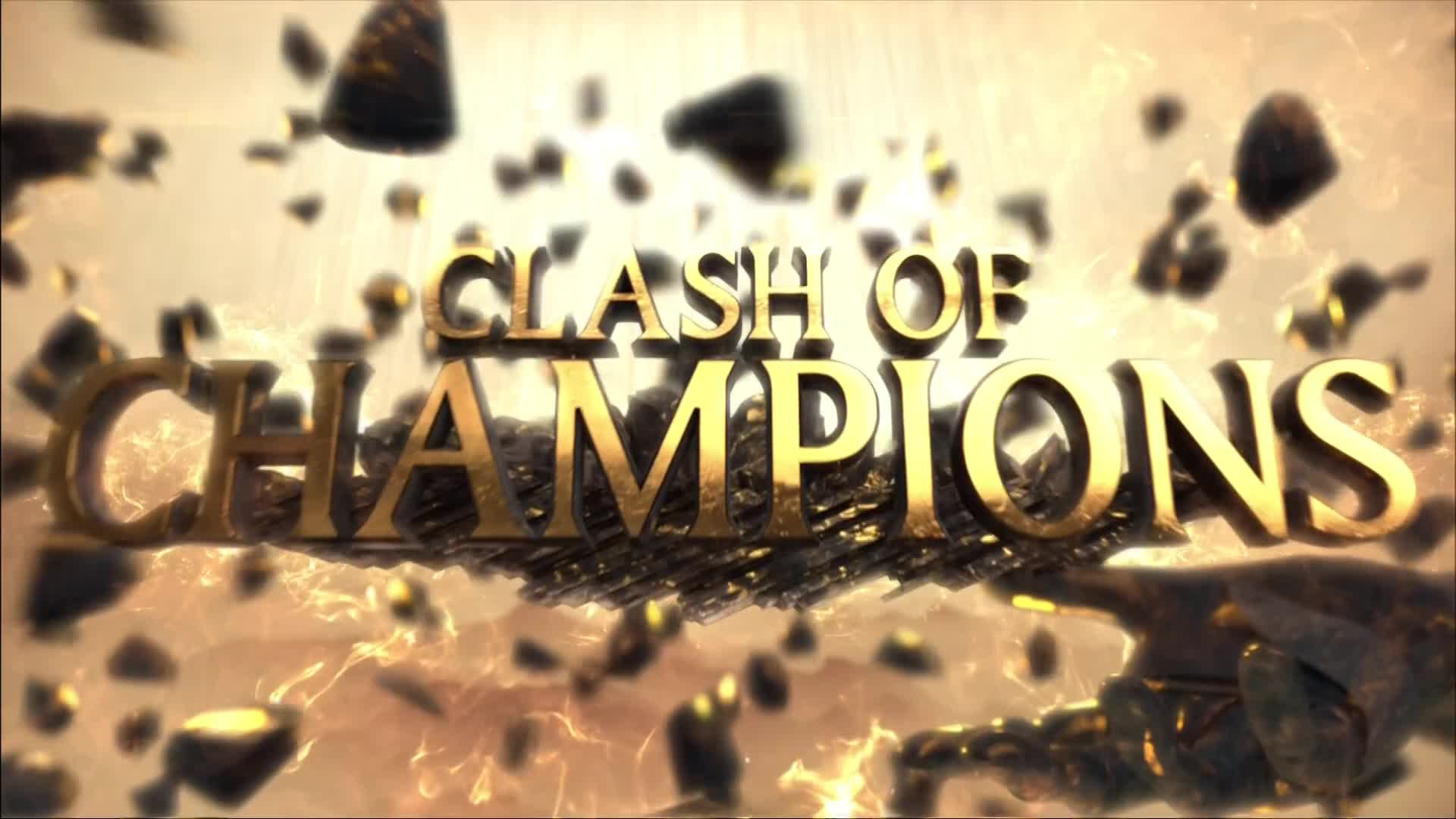 WWE Clash of the Champions 2019 live stream: How to watch WWE Network, PPV price
