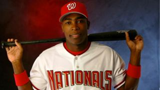 nationals-soriano-031215-getty-ftr