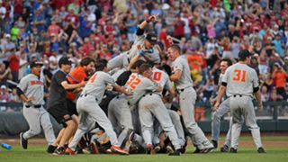 Oregon-State-CWS-052819-Getty-FTR