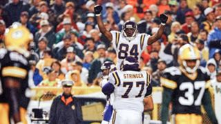 TEAMS-Minnesota 1998 Randy Moss-012816-GETTY-FTR.jpg