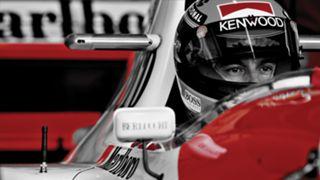 f1-Japanese-Grand-Prix-2018-Ayrton-Senna-Honda