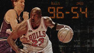 bulls-jazz-nba-finals-game-3-ftr-060718.jpg
