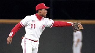 MLB UNIFORMS Barry-Larkin-011216-AP-FTR.jpg