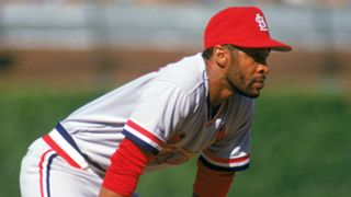 ozzie-smith-092415-ftr-getty.jpg