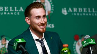 gordon-hayward-ftr-092117.jpg