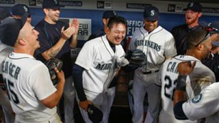 Hisashi-Iwakuma-081215-Getty-FTR.jpg