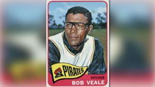 Bob Veale-040115-FTR.jpg