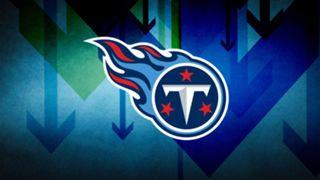 Down-Titans-030716-FTR.jpg