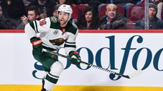 jason-zucker-minnesota-wild-030519-getty-ftr.jpeg