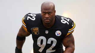 james-harrison-ftr-032115-getty.jpg