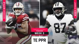 Week-3-Fantasy-Rankings-TE-PPR-FTR