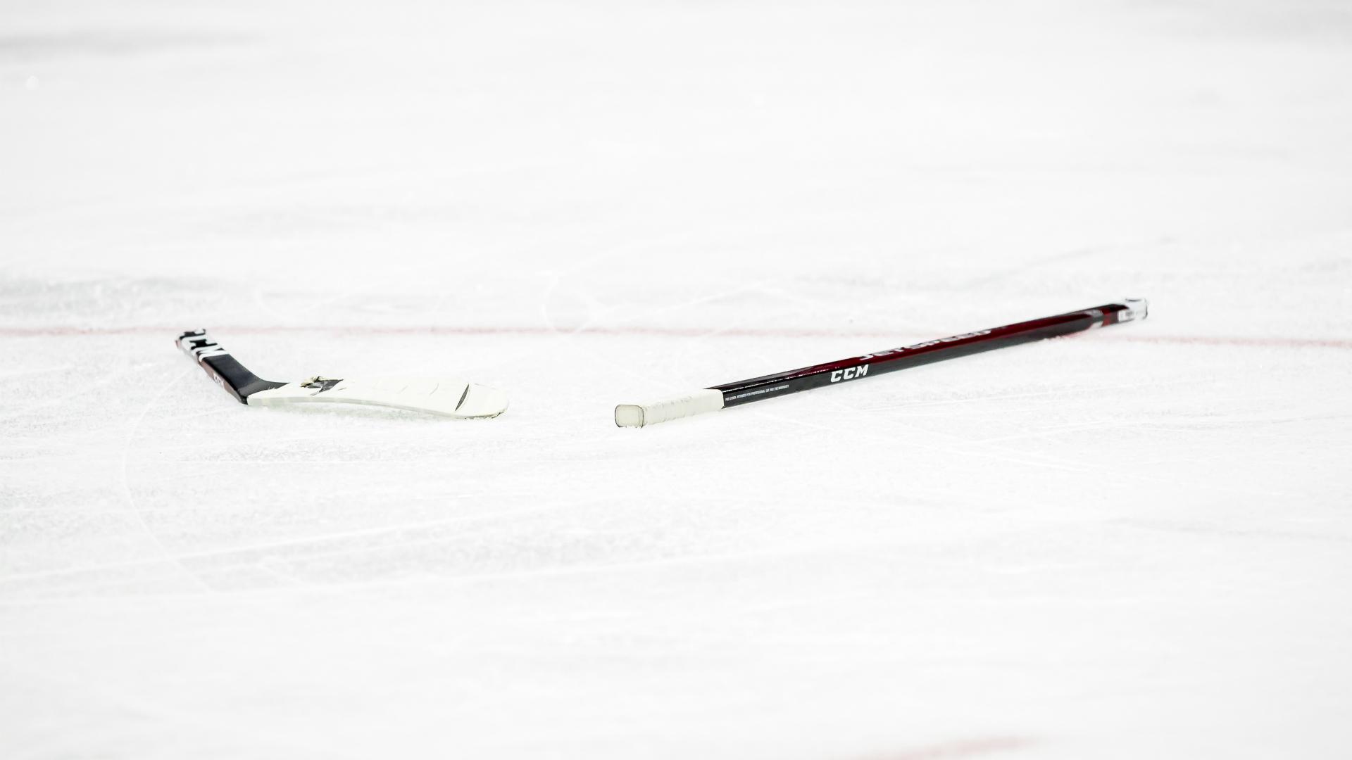 El impacto del coronavirus en la vida en China podría causar escasez de NHL stick, según el informe 2