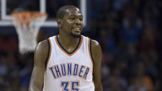 Kevin-Durant-Getty-FTR-110915