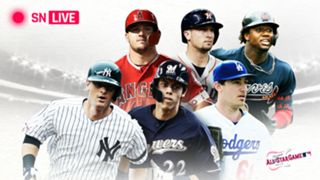 SN-MLB-All-Star-Game-FTR-070919