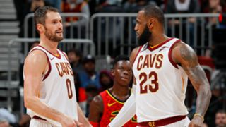 kevin-love-lebron-james-ftr-012318.jpg