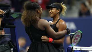 Serena-Williams-Naomi-Osaka-090818-GETTY-FTR