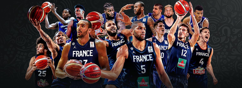 basketball world cup - photo #30