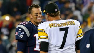 Brady-Roethlisberger-122716-Getty-FTR.jpg