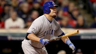 Kyle-Schwarber-Getty-FTR-102516