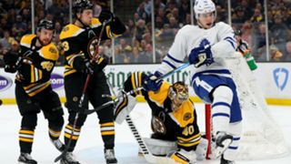 Bruins-Maple-Leafs-041919-Getty-FTR