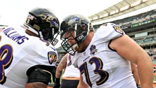 Marshal_Yanda_Getty_0111_ftr