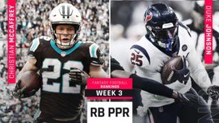 Week-3-Fantasy-Rankings-RB-PPR-FTR