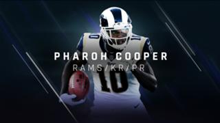 Pharoh-Cooper-072318-Getty-FTR.png