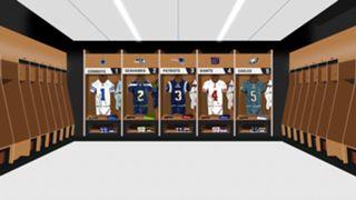 NFL-uniform-rankings-080718-FTR