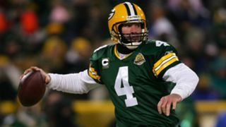 Brett-Favre-010815-Getty-FTR.jpg