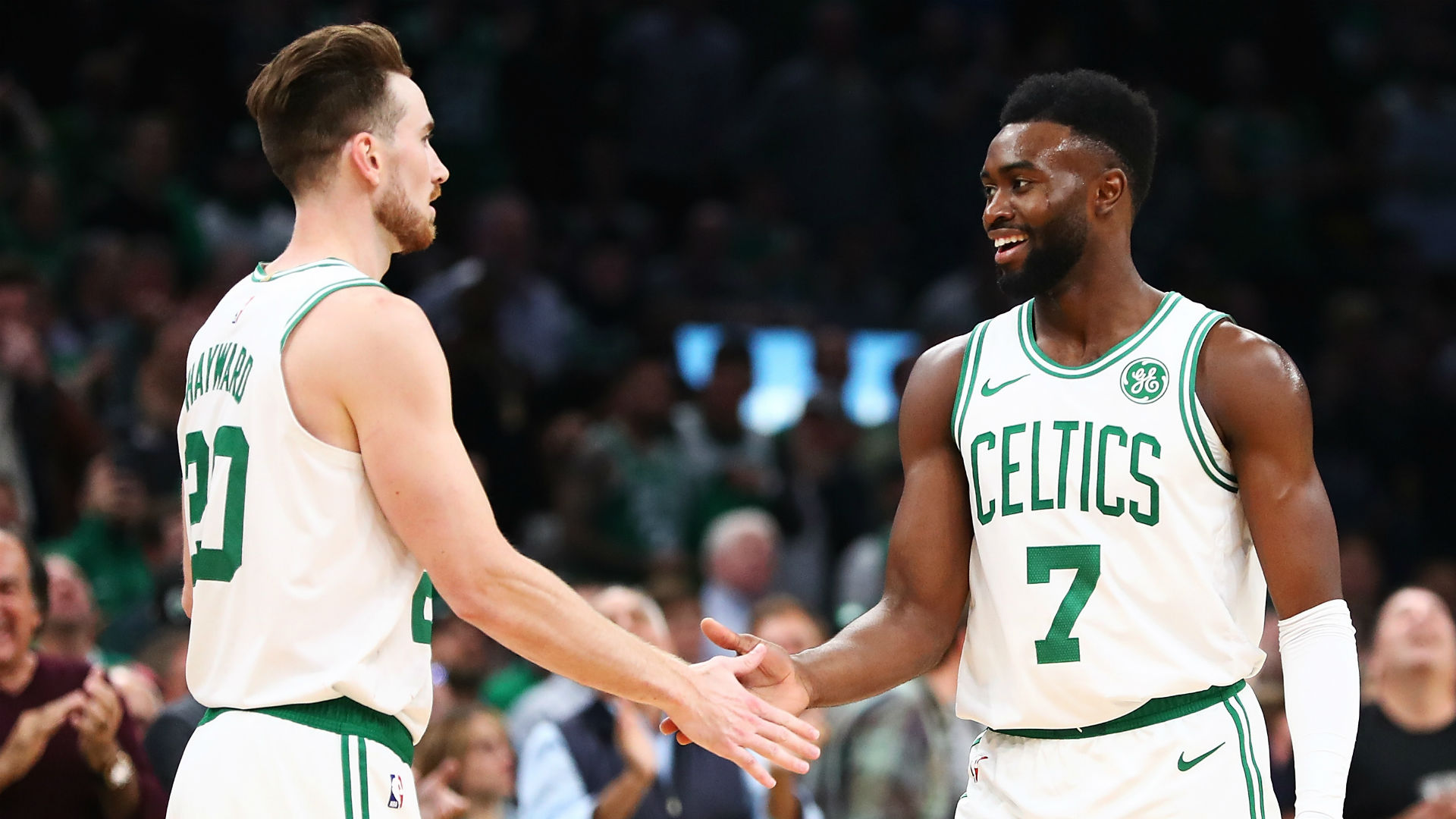 gordon-hayward-jaylen-brown-101618-ftr.jpg