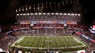 Patriots-stadium-082817-Getty-FTR.jpg