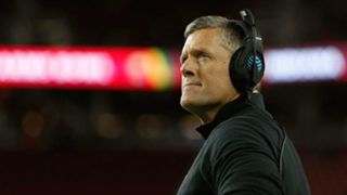 Kyle-Whittingham-062717-GETTY-FTR.jpg