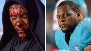 Ndamukong Suh-Darth Maul-121115-GETTY-FTR.jpg