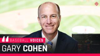 SN Baseball Voices-Gary Cohen.jpg