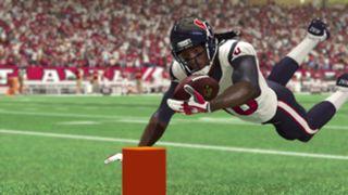 Madden NFL 16 DeAndre Hopkins