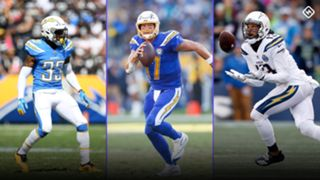 Chargers-uniforms-060319-Getty-FTR