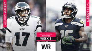 Week-6-Fantasy-Rankings-WR-FTR