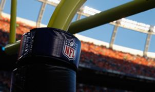 NFL_072619_getty_ftr